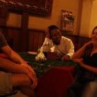 _Farokh in njegovi prijatelji iz Phnom Penha_