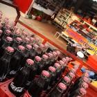 _bilo kuda, cola svuda_