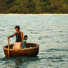 _lokalni čamac_