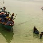 _lokalni ribiči se vračajo z ekspedicije_