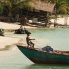 _ribiči na delu_